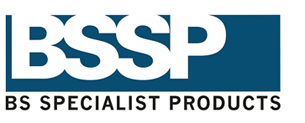 BS Specialist Products Logo