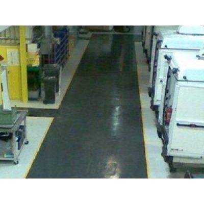Image for BSSP Deckcoat