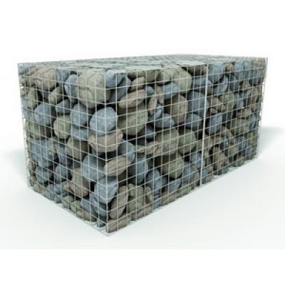 Image for Gabion Baskets