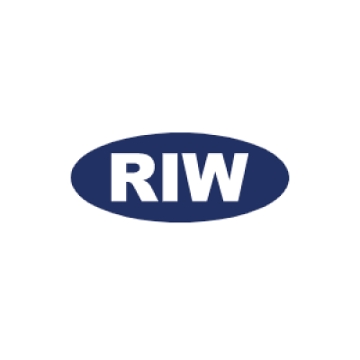 Image for RIW Waterproofing