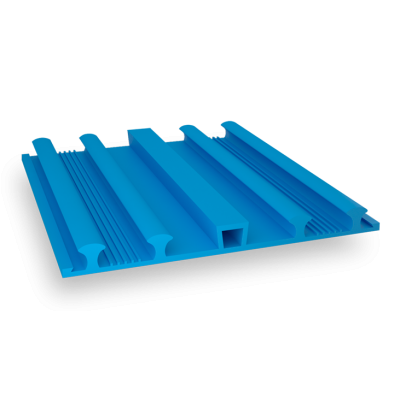 Image for SCP PVC Waterstop