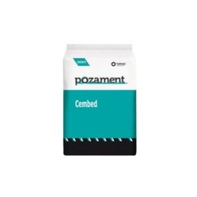 Image for Tarmac Pozament Cembed F