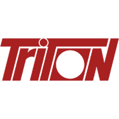 Image for Triton Waterproofing