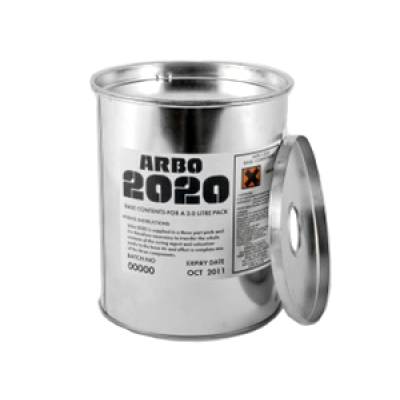 Image for Arbo 2020