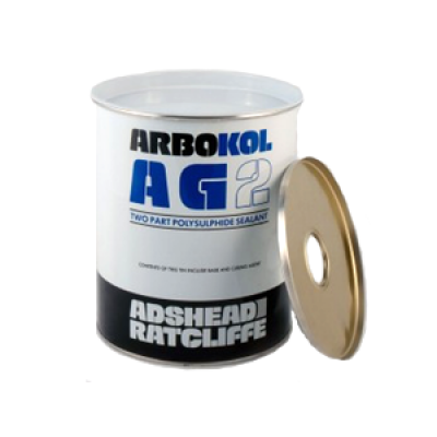 Image for Arbo Sealants
