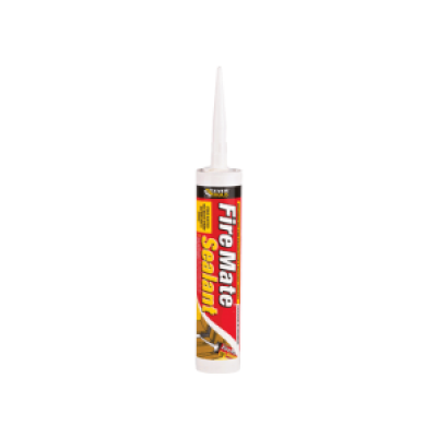 Image for Fire & Mate Sealant