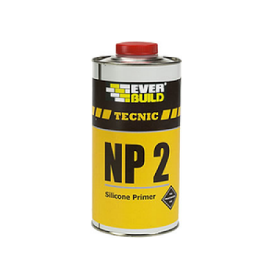 Image for Sealant Primer NP2