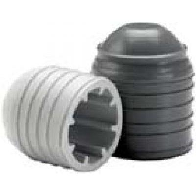 Image for Flupp plugs