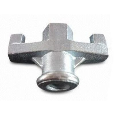 Image for Wing Nuts