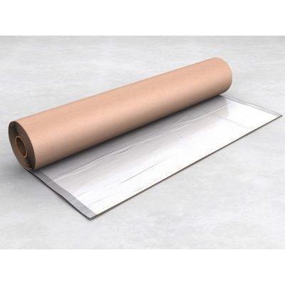 Image for Cordek Gas Resistant Self Adhesive Membrane