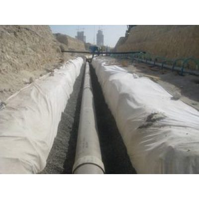 Image for Geotextile