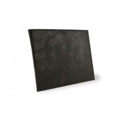 Image for Sealtight Corkfill
