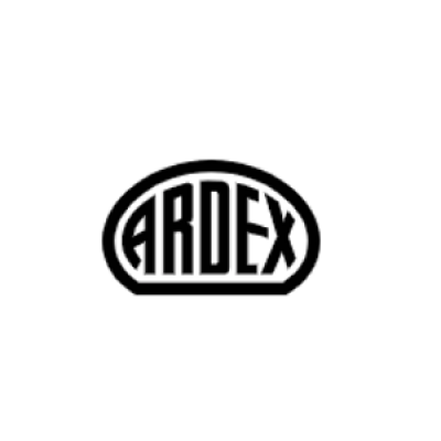 Image for Ardex