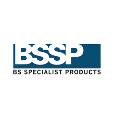 Image for BSSP
