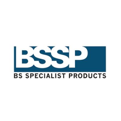 Image for BSSP Structabond EP