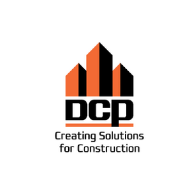Image for DCP