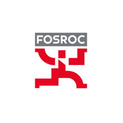 Image for Fosroc Waterproofing