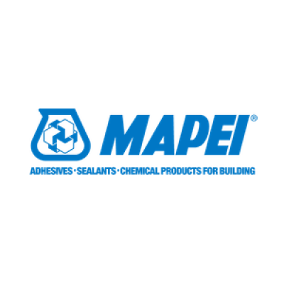 Image for Mapei Waterproofing