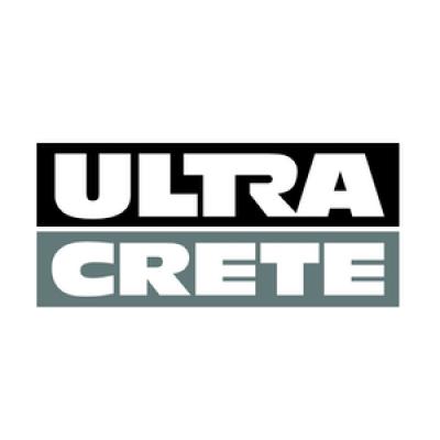 Image for Ultracrete
