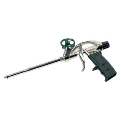 Image for P45 Foam Applicator Gun