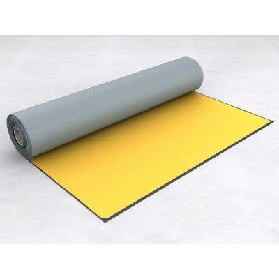 Image for Cordek Puraflex Tank VOC Membrane