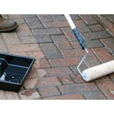 Image for Eco-Pave Block Sealer