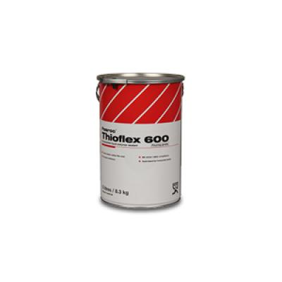 Image for Thioflex 600
