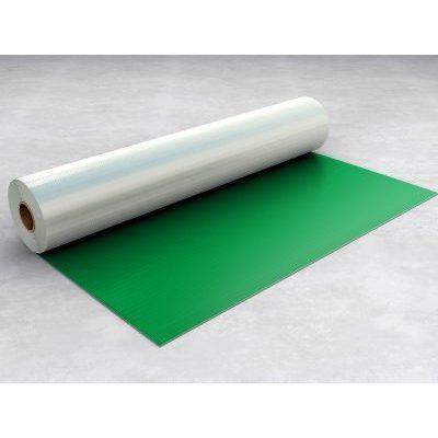 Image for Cordek Tri-Gas Membrane