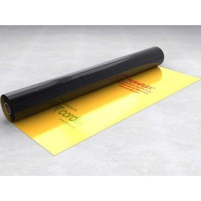 Image for Cordek Puraflex VOC Membrane