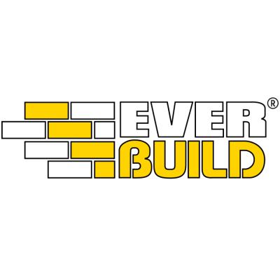 Image for Everbuild Waterproofing