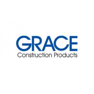 Image for Grace Waterproofing