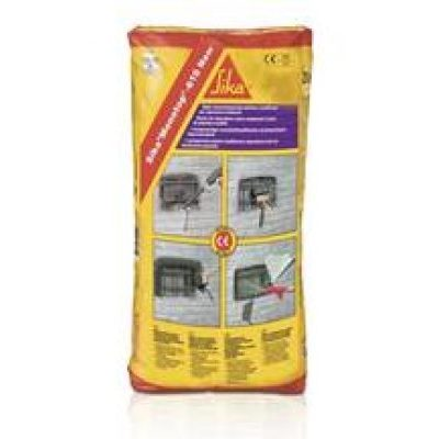 Image for Sika MonoTop 610