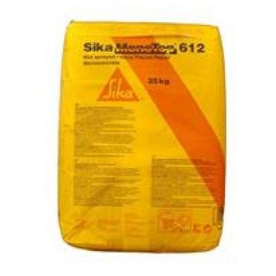 Image for Sika MonoTop 612