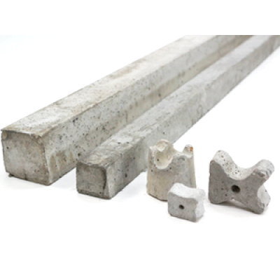 Image for Concrete Spacers