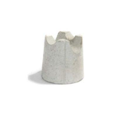 Image for Concrete Castle Spacers