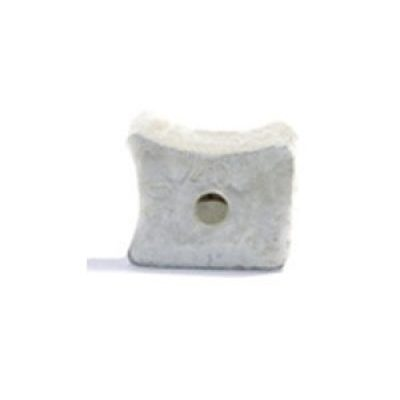 Image for Double Cover Concrete Spacer