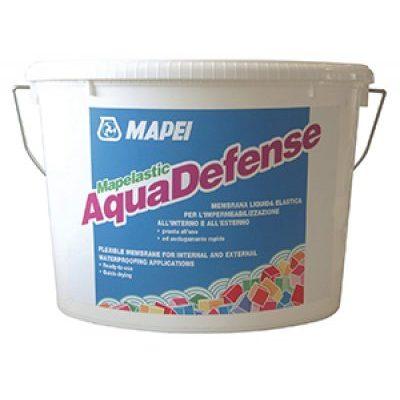 Image for Mapelastic AquaDefense