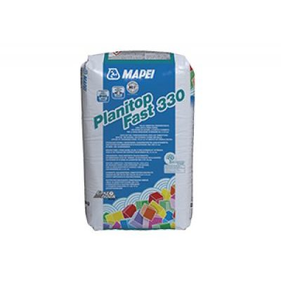 Image for Planitop Fast 330