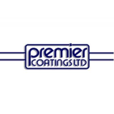 Image for Premseal Waterproofing
