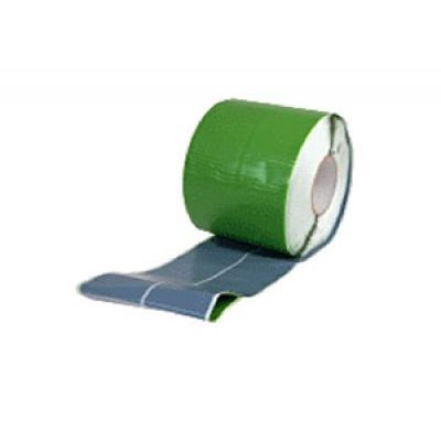 Image for SikaProof ExTape-150