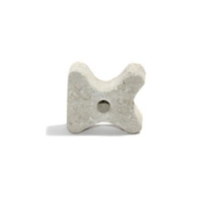 Image for Triple Cover Concrete Spacers