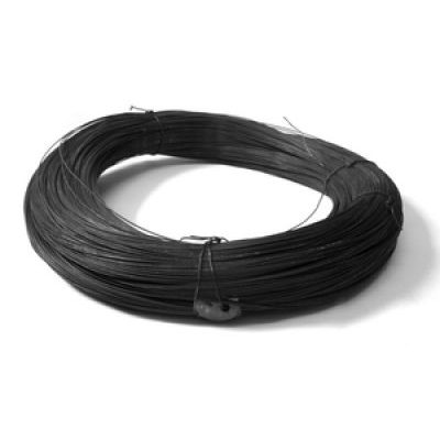 Image for Tying Wire