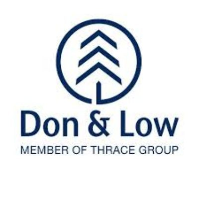 Image for Don & Low