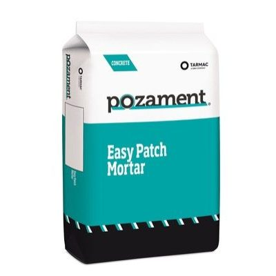 Image for Tarmac Easy Patch Mortar