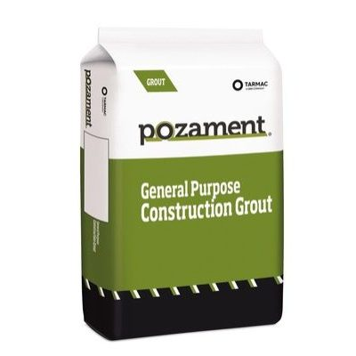 Image for Tarmac General Purpose Construction Grout