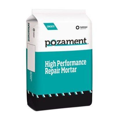 Image for Tarmac High Performance Repair Mortar
