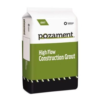 Image for Tarmac High Flow Construction Grout
