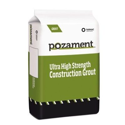 Image for Tarmac Ultra High Strength Construction Grout