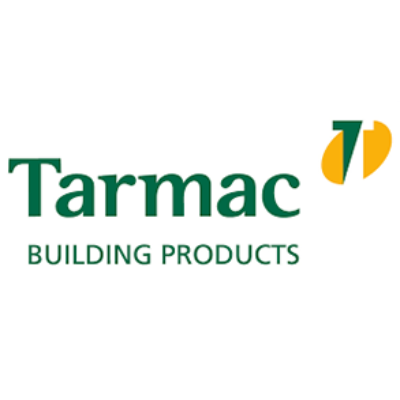 Image for Tarmac Building Products