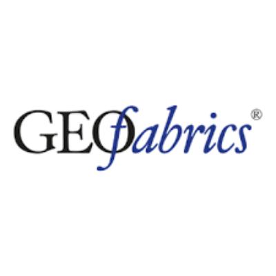 Image for Geofabrics